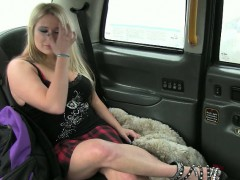 taxi-driver-fucked-the-slutty-customer-in-the-backseat