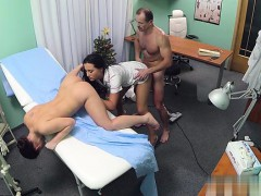 horny-amateur-anal-crying