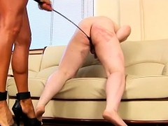 interracial-femdom-action-with-my-ex-wife