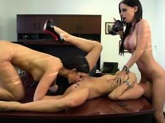 big-boobs-bondage-orgasm
