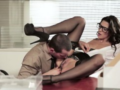 alexa-tomas-fucked-by-her-officemate
