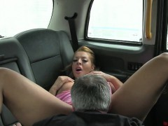 huge-boobs-amateur-blonde-ho-messy-facial-in-the-cab