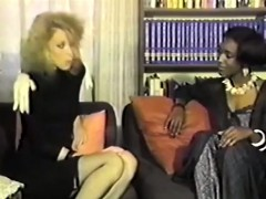 hot-interracial-lesbian-from-the-eighties