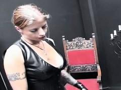 sexy-pornstar-punished
