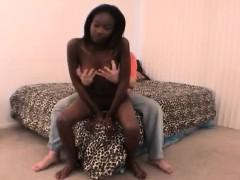 home-slave