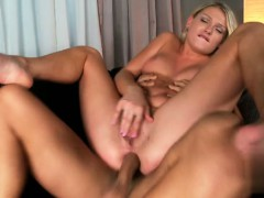 busty-housewife-first-anal