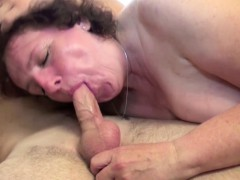 mom-caught-german-boy-and-get-fucked-in-all-holes