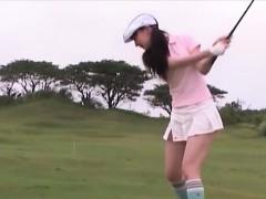 beautiful-seductive-korean-girl-banging