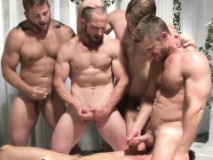 gay-group-orgy-dudes-jerking-off-at-same-time