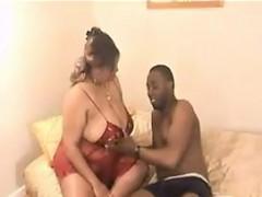 ebony-bbw-with-big-breasts-riding-a-bbc