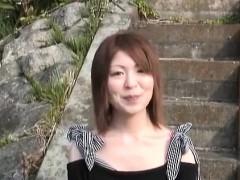 cute-hot-japanese-babe-banging