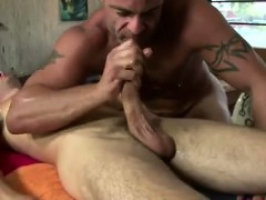 mature-gay-masseur-gives-a-blowjob-to-a-straight-client