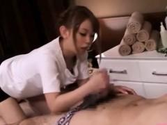 cute-hot-korean-babe-fucked