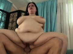 beautiful-bbw-becki-butterfly-is-fucked-and-eats-cum
