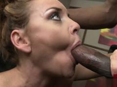 busty-slut-anal-squirt