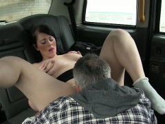 busty-amateur-pussy-fucked-and-creampied-by-pervert-driver