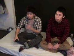 chubby-asian-facialized