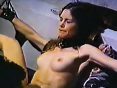 oral-pleasure-with-a-slave-girl-classic