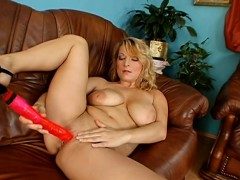 fiery-sexy-blowjob-from-a-sexy-doll