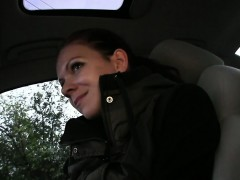 redhead-student-fucked-in-fake-taxi-at-night