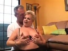 chubby-blonde-grandma-wants-to-bang