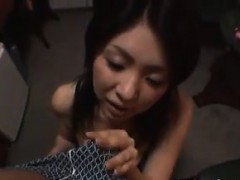 amateur-japanese-mother-loves-to-fuck