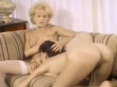 lesbians-fun-from-the-1980s-classic