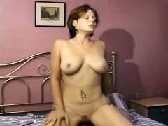 hot-latina-sucks-ed-powers-cock-and-fucking