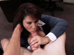 huge-boobs-milf-pawns-her-pussy-and-screwed-for-cash