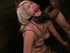 fetishnetwork-layla-price-sybian-orgasm-and-rough-sex