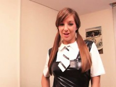 naughty-school-girl-gets-undressed-and-rubs
