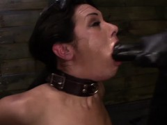 wam-strapon-lover-tied-up-and-gagging-closeup