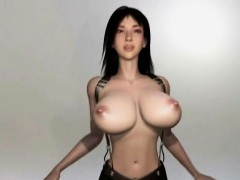 busty-3d-hentai-babe-gets-fucked-hard