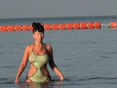 my-wet-sheer-swimsuit
