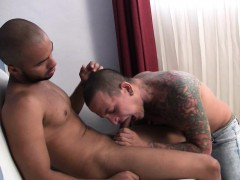 hot-latino-fucking-tatted-bottom-bareback
