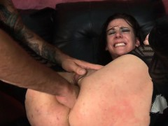 submissive-chick-gets-anal-from-rough-stud