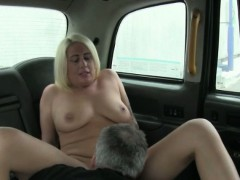 amateur-chick-gets-her-pussy-pounded-hard-by-fraud-driver