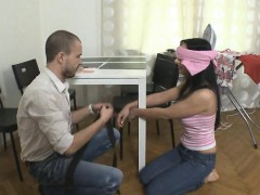 amateur-teen-girlfriend-tied-up-and-banged-by-her-bfs-buddy