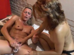hardcore-strapon-fuck-by-two-czech-milfs