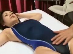 adorable-japanese-girl-fucking