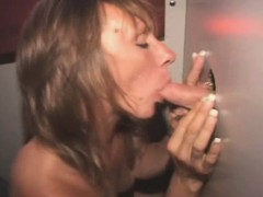 mature-amateur-slut-smoking-pole-at-a-glory-hole
