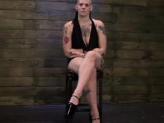 tattooed-bdsm-goth-tiedup-and-interviewed