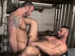 cruel-manly-stud-ass-ripping-hairy-hunk-with-his-big-fat-don