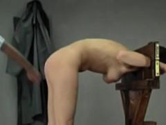amazing-spanking-girls
