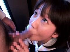 petite-asian-schoolgirl-closeup-bj
