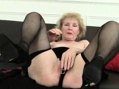 grandma-s-libido-has-spiked-since-she-hit-sixty