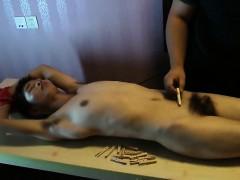 slim-asian-slave-boy-pain-clips