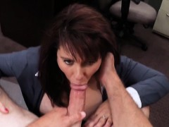 huge-boobs-milf-did-everything-for-her-husbands-bail