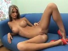 skinny-blonde-russian-babe-teasing-her-body
