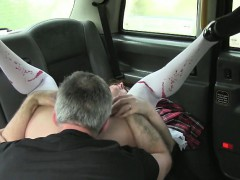 amateur-girl-sucked-and-fucked-cock-for-a-free-taxi-fare